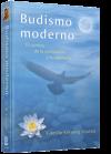 Ebook Budismo moderno